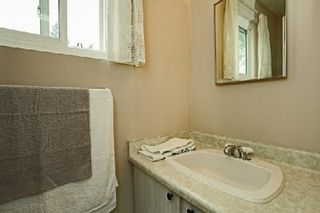 Photo 4: 3157 Rymal Road in Mississauga: Applewood House (2-Storey) for sale : MLS®# W2973082
