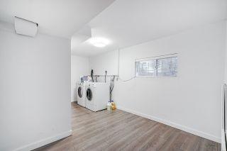 Photo 19: 8196 164 Avenue in Surrey: Fleetwood Tynehead House for sale : MLS®# R2524254