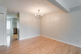 Photo 18: 1407 1 Street NE in Calgary: Crescent Heights Row/Townhouse for sale : MLS®# A1121721