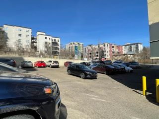Photo 30: 207 9710 105 Street in Edmonton: Zone 12 Condo for sale : MLS®# E4264531