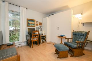 """Photo 11: 404 2733 ATLIN Place in Coquitlam: Coquitlam East Condo for sale in """"ATLIN COURT"""" : MLS®# R2232992"""