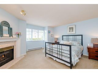 """Photo 13: 117 16275 15 Avenue in Surrey: King George Corridor Townhouse for sale in """"SUNRISE POINTE"""" (South Surrey White Rock)  : MLS®# R2371222"""