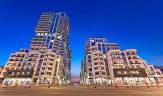 Photo 1: 513 9201 Yonge Street in Richmond Hill: Langstaff Condo for sale : MLS®# N4450901