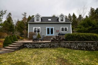 Photo 22: 10 Ketch Court in Head Of St. Margarets Bay: 40-Timberlea, Prospect, St. Margaret`S Bay Residential for sale (Halifax-Dartmouth)  : MLS®# 202107692