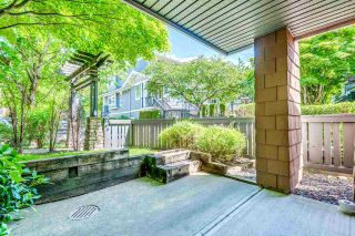 Photo 30: 93 15233 34 Avenue in Surrey: Morgan Creek Townhouse for sale (South Surrey White Rock)  : MLS®# R2584741