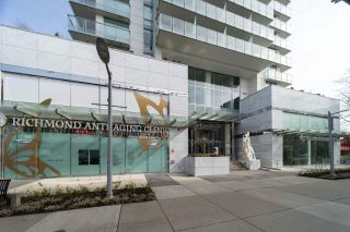 """Photo 4: 702 5580 NO. 3 Road in Richmond: Brighouse Condo for sale in """"ORCHID"""" : MLS®# R2545914"""