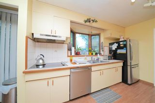 Photo 23: 328 Wallace Avenue: East St Paul Residential for sale (3P)  : MLS®# 202116353