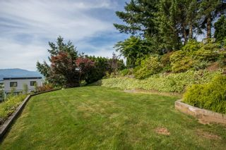 Photo 28: 2233 TIMBERLANE Drive in Abbotsford: Abbotsford East House for sale : MLS®# R2467685