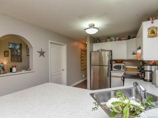 Photo 24: A 2143 MISSION ROAD in COURTENAY: CV Courtenay East Half Duplex for sale (Comox Valley)  : MLS®# 805866