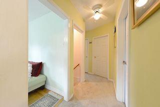 Photo 12: 3003 DEWDNEY TRUNK ROAD: House for sale : MLS®# V1089091