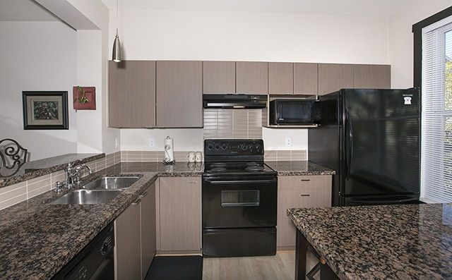 """Photo 4: Photos: 39 15075 60 Avenue in Surrey: Sullivan Station Townhouse for sale in """"NATURE'S WALK"""" : MLS®# R2052983"""