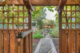 Photo 26: 3154 Fifth St in VICTORIA: Vi Mayfair House for sale (Victoria)  : MLS®# 801402