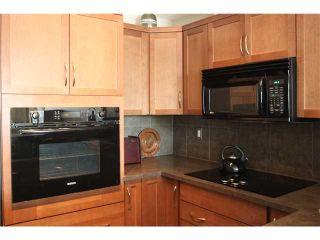 Photo 4: 356 26 VAL GARDENA View SW in CALGARY: Springbank Hill Condo for sale (Calgary)  : MLS®# C3505075