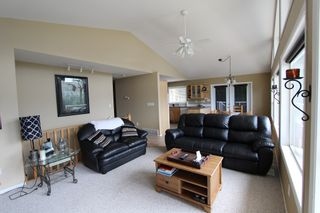 Photo 26: 5277 Hlina Road in Celista: North Shuswap House for sale (Shuswap)  : MLS®# 10190198