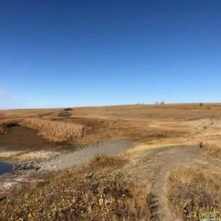 Photo 12: Binner Acreage in Moose Jaw: Lot/Land for sale (Moose Jaw Rm No. 161)  : MLS®# SK833178