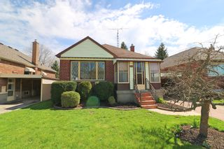 Photo 1: 157 Spencer Street East in Cobourg: House for sale : MLS®# 194191