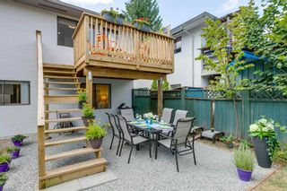 Photo 29: 1881 SUFFOLK AVENUE in Port Coquitlam: Glenwood PQ House for sale : MLS®# R2602990
