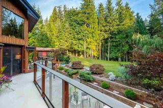 "Photo 14: 12650 261 Street in Maple Ridge: Websters Corners House for sale in ""Whispering Falls"" : MLS®# R2469442"