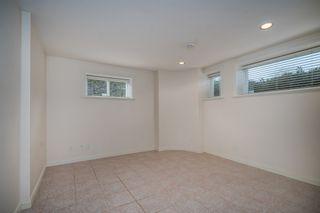 "Photo 50: 6896 WINCH Street in Burnaby: Sperling-Duthie House for sale in ""SPERLING-DUTHIE"" (Burnaby North)  : MLS®# R2534279"
