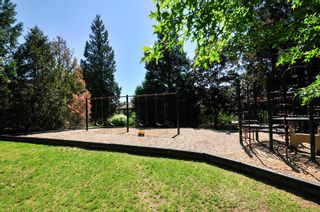 Photo 20: 9038 CENTAURUS CIRCLE in Burnaby: Simon Fraser Hills Townhouse for sale (Burnaby North)  : MLS®# R2077459