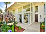 Property Photo: C9 7087 Estrella De Mar in Carlsbad