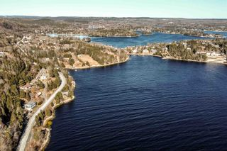 Photo 2: LOT B 293 Hillside Drive in Boutiliers Point: 40-Timberlea, Prospect, St. Margaret`S Bay Vacant Land for sale (Halifax-Dartmouth)  : MLS®# 202106634