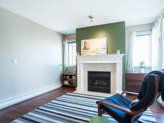 "Photo 7: 207 688 E 16TH Avenue in Vancouver: Fraser VE Condo for sale in ""Vintage Eastside / Cedar Cottage"" (Vancouver East)  : MLS®# R2184492"