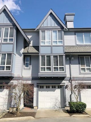 Photo 18: 78 16388 85 Avenue in Surrey: Fleetwood Tynehead Townhouse for sale : MLS®# R2564653