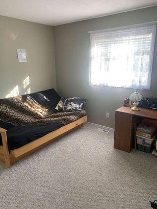 Photo 5: 6927 166 Avenue in Edmonton: Zone 28 House for sale : MLS®# E4234134
