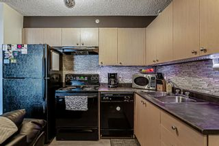 Photo 6: 811 1111 6 Avenue SW in Calgary: Downtown West End Apartment for sale : MLS®# A1116633