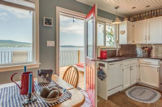 Photo 12: 1701 Sandy Beach Rd in : ML Mill Bay House for sale (Malahat & Area)  : MLS®# 851582