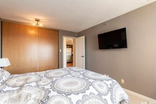 Photo 24: 1008 311 Sixth Avenue North in Saskatoon: Central Business District Residential for sale : MLS®# SK870722