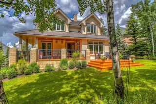 Photo 44:  in Calgary: Springbank Hill Detached for sale : MLS®# A1112713