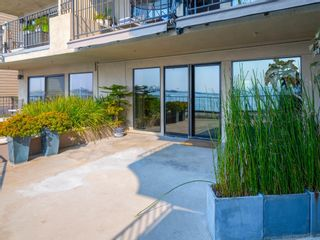 Photo 28: PACIFIC BEACH Condo for sale : 2 bedrooms : 1235 Parker Place #1F in San Diego