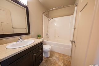 Photo 17: 202 Maningas Bend in Saskatoon: Evergreen Residential for sale : MLS®# SK870482