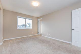 Photo 23: 21323 59 Avenue in Edmonton: Zone 58 House for sale : MLS®# E4264282