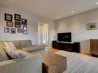 Photo 5: 1476 Hamley St in : Vi Fairfield West House for sale (Victoria)  : MLS®# 861940