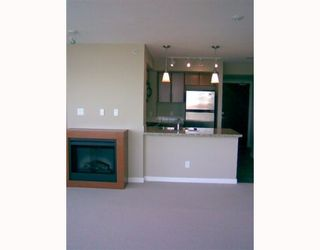 """Photo 4: 309 58 KEEFER Place in Vancouver: Downtown VW Condo for sale in """"FIRENZE"""" (Vancouver West)  : MLS®# V649625"""