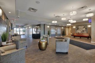 Photo 4: 1209 2755 109 Street in Edmonton: Zone 16 Condo for sale : MLS®# E4238872
