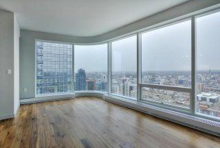 Photo 18: 4006 10360 102 Street in Edmonton: Zone 12 Condo for sale : MLS®# E4232472