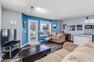 Photo 7: 139 Mt Douglas Manor SE in Calgary: McKenzie Lake Row/Townhouse for sale : MLS®# A1149851
