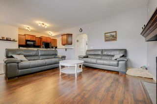 Photo 22: 115 Morningside Point SW: Airdrie Detached for sale : MLS®# A1108915