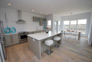 Photo 4: 181 Bonaventure Drive East in Winnipeg: Island Lakes Residential for sale (2J)  : MLS®# 1708758