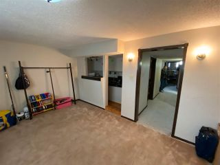 Photo 7: 12927 12929 123 Street in Edmonton: Zone 01 House Duplex for sale : MLS®# E4241287