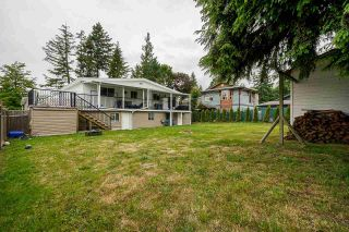"""Photo 28: 5874 123A Street in Surrey: Panorama Ridge House for sale in """"BOUNDARY PARK"""" : MLS®# R2591768"""