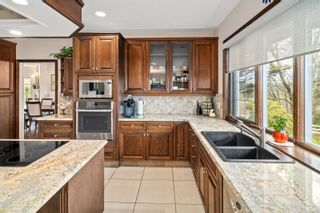 Photo 54: 1358 Freeman Rd in : ML Cobble Hill House for sale (Malahat & Area)  : MLS®# 872738