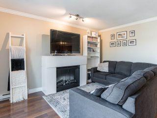 """Photo 10: 411 19340 65 Avenue in Surrey: Clayton Condo for sale in """"Esprit"""" (Cloverdale)  : MLS®# R2557307"""