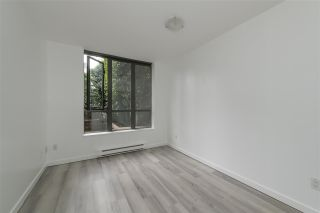 """Photo 15: 208 828 CARDERO Street in Vancouver: West End VW Condo for sale in """"FUSION"""" (Vancouver West)  : MLS®# R2537777"""