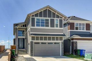 Photo 2: 179 Savanna Way NE in Calgary: Saddle Ridge Detached for sale : MLS®# A1116471