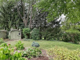Photo 44: 91 GREENBRIER Crescent in London: South N Residential for sale (South)  : MLS®# 40165293